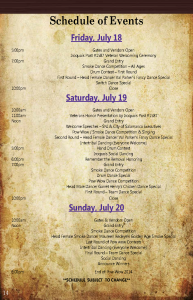 schedule and map_Page_1