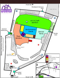 schedule and map_Page_2